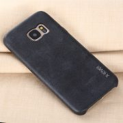 X-Level-Leather-Case-For-Samsung-Galaxy-S8-S9-PU-Back-Cover-Case-For-Samsung-Galaxy