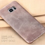 X-Level-high-quality-vintage-phone-case-for-Samsung-Galaxy-S8-plus-luxury-back-case-cover (2)