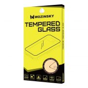 wozinsky-pro-tempered-glass-5d-full-glue-super-tough-screen-protector-full-coveraged-with-frame-for-iphone-xr-iphone-11-black-3